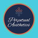 Perpetual Aesthetics